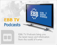 EBB TV Podcasts